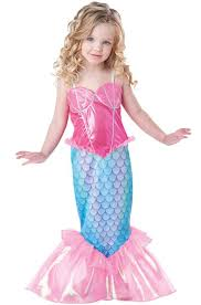 Halloween Costumes Toddler Girls 120 2014 Costume Picks Images Costume Ideas
