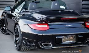 porsche carrera 2010 2010 porsche 911 turbo cabriolet lamborghini calgary