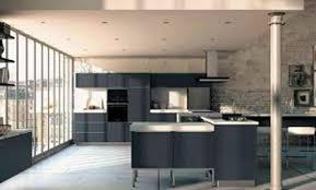 cuisine flamande decoration flamande affordable meuble style flamand pour idees de