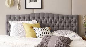 Elle Decor Bedrooms by Elledecor Bedroom Page Usa Home Page Elle Boutique