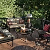 home gallery design furniture philadelphia app home design android review home decor
