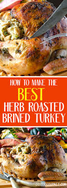 best 25 how to make turkey ideas on a turkey