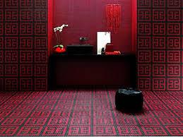 Mosaic Bathrooms Ideas Colors 25 Phenomenal Bathroom Tile Design Ideas Slodive