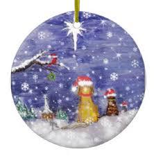 watercolor ornaments keepsake ornaments zazzle