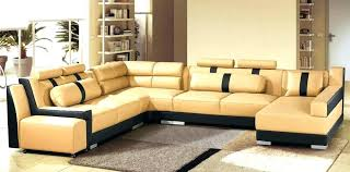 Sectional Sofa Sale Free Shipping Sectional Sofa Sale Free Shipping Perfectworldservers Info