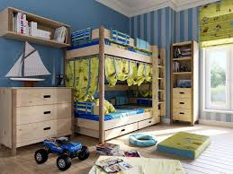 bedroom astonishing children bedroom design ideas with brown
