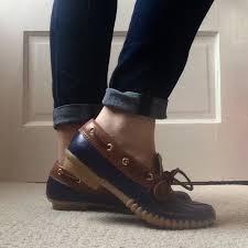 ralph womens boots size 11 67 ralph shoes sale ralph low cut duck