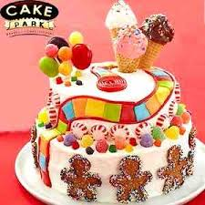 order cakes online dishfolio eat drool