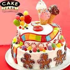 order a cake online dishfolio eat drool