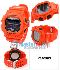 Jam Tangan Casio Gx 56 jam tangan casio g shock gx 56 4dr masterarloji masterarloji