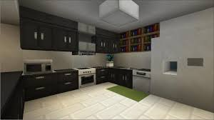 minecraft kitchen furniture custom 20 kitchen ideas minecraft decorating design of minecraft