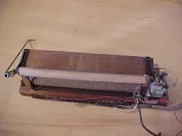 Organ Bench Pipe Organ Trader