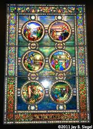 Louis Comfort Tiffany Stained Glass 307 Best Louis Comfort Tiffany Images On Pinterest Tiffany Glass