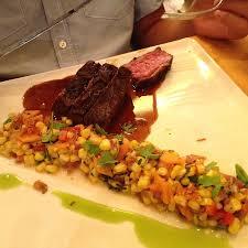 ot central cuisine central michel richard restaurant washington dc opentable