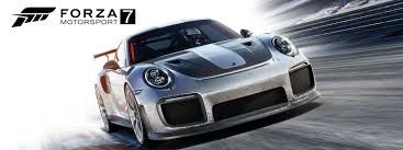 windows 10 pc gaming microsoft forza motorsport 7