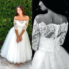 used wedding dresses uk low cost wedding dresses or amazing and simple