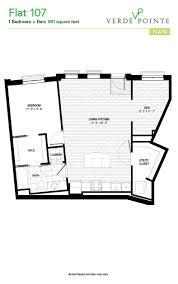 apartments in arlington va
