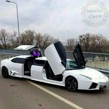 lamborghini aventador limo hire best 25 limo ideas on limo ride prom limo and