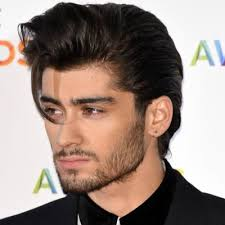 is there another word for pompadour hairstyle as my hairdresser dont no what it is how to get the pompadour haircut the idle man