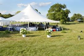 tent rentals ri pranzi catering and events rentals for events and weddings