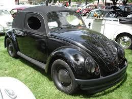volkswagen beetle classic herbie thesamba com reader u0027s rides view topic herbie only thread