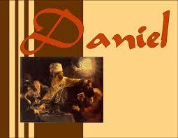 teaching children about bible miracles u2013 god saves daniel u0027s three