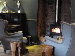 the boat inn aboyne uk booking com