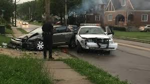 police crash no cash wkrc