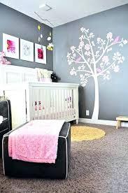 stickers pour chambre bebe 296252481724418384 sticker mural chambre bacbac avec branches
