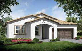 one story home the images collection of one story homes single house designs