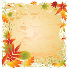 thanksgiving vector art grunge vector frame background u2014 stock vector kynata 1640602