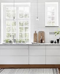 ikea kitchen furniture uk contemporary kitchen kitchen with mini pendant lighting and