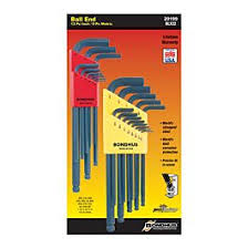 alum key set hex tools other price match guarantee total tools