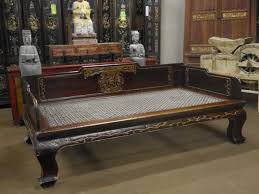design ideas chinese antique beds shanghai green antiques