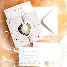 wedding invitations online india creating wedding invitations online create wedding invitations