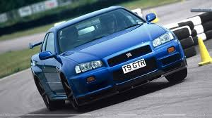 nissan gtr x skyline nissan skyline gt r wallpapers photos u0026 images in hd
