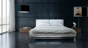 Wooden Bedroom Furniture Designs 2014 Sleek Bedrooms With Cool Clean Lines