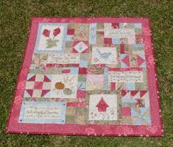 Ideas Design For Colorful Quilts Concept 9 Best Quilts With Scripture Images On Pinterest Lap Quilts