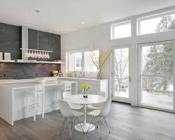 Houzz Kitchen Backsplash by Design Amazing Stacked Stone Kitchen Backsplash Stacked Stone