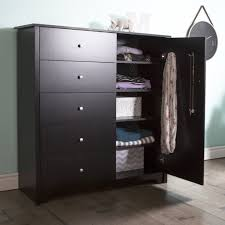 Turning Closet Into Bar by Tv Armoire With Pocket Doors Antique Chifferobe Melamine Top