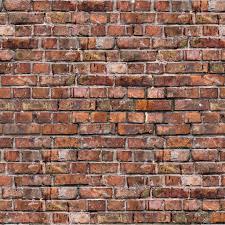 brick wall texture u2014 stock photo tashatuvango 21298331