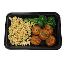 Healthy Choices At Work Corporate by Lean On Meals Healthy Eating Made Easy And Delivered To Your Door