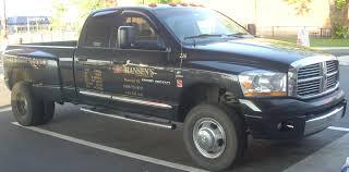 Dodge Pickup Cummins Diesel - file u002706 u002709 dodge ram 3500 cummins diesel crew cab jpg