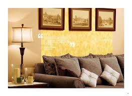 interior wall momento special effect paint