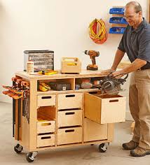 Mobile Tool Storage Cabinets Picture Frame Design Famowood Solvent Mobile Tool Cabinet Free