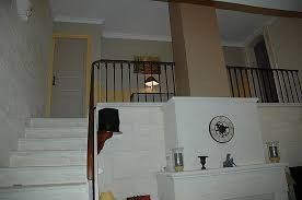 chambre d hote camargue chambre chambre d hote camargue charme high resolution