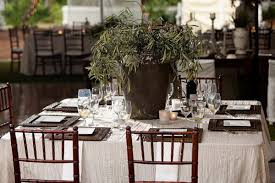 tree branch centerpieces centerpiece tree branches wedding wedding tips and inspiration