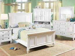 White Bedroom Furniture Cheap White Bedroom Furniture Sets John Lewis Decoraci On Interior