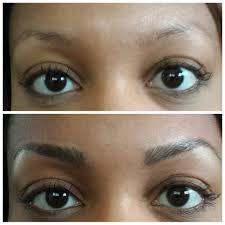 samira u0027s permanent makeup u0026 training center permanent makeup