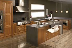 modular kitchen design for small kitchen kitchen trends 2018 indian kitchen design pictures modular kitchen